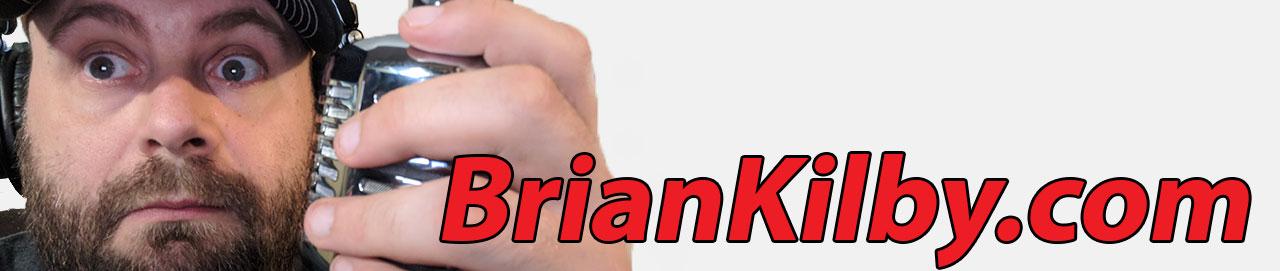 BrianKilby.com