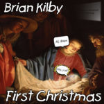 First Christmas: Full 2018 Christmas Album!