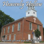 Abandoned Podcast Concept – Heavenly Hollow Independent Baptist Church